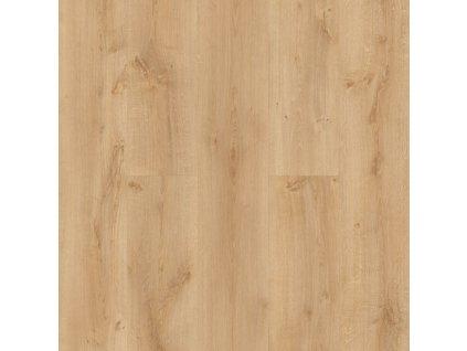 vinylova podlaha tarko fix 40 60125 dub rustic prirodni