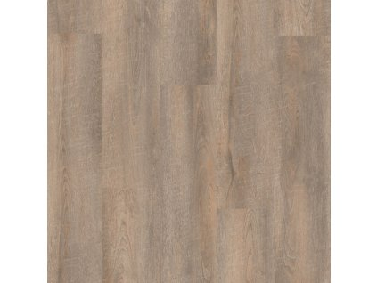 vinylova podlaha tarko fix 40 60132 dub antik svetle hnedy