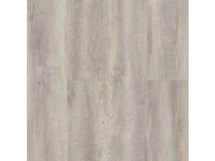 vinylova podlaha tarko fix 40 60133 dub antik bily