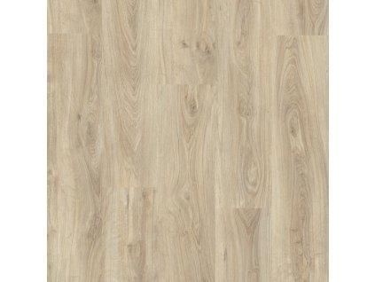 vinylova podlaha tarko fix 40 60139 dub anglicky bezovy