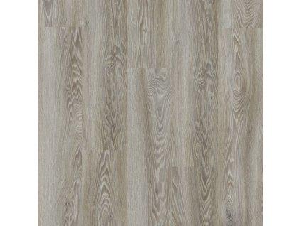 vinylova podlaha tarko fix 40 60144 dub modern bily