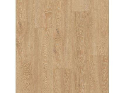 vinylova podlaha tarko fix 40 60146 dub modern