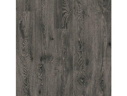 vinylova podlaha tarko fix 40 60153 dub cerny