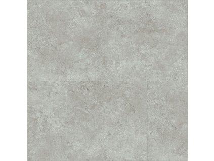 vinylova podlaha tarko fix 40 62066 skala seda