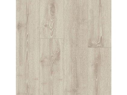 vinylova podlaha tarko fix 55 v 31101 dub scand stredne bezovy