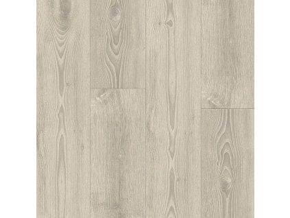 vinylova podlaha tarko fix 55 v 31102 dub scand tmave bezovy