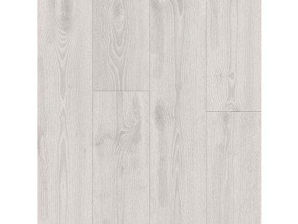 vinylova podlaha tarko fix 55 v 31103 dub scand svetle sedy