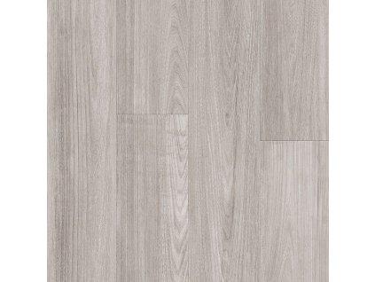vinylova podlaha tarko fix 55 v 31108 jasan patina sedy
