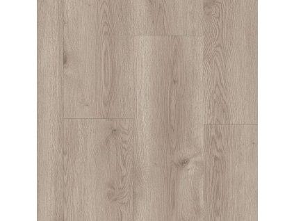 vinylova podlaha tarko fix 55 v 32110 dub conte sedy