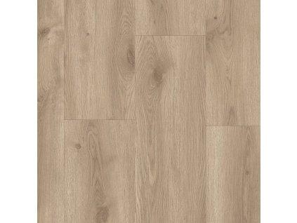 vinylova podlaha tarko fix 55 v 32111 dub conte prirodni