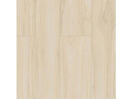 vinylova podlaha tarko fix 55 v 33114 jilm bezovy