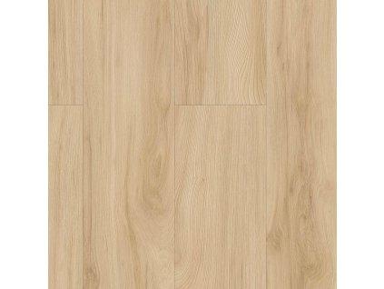 vinylova podlaha tarko fix 55 v 33115 jilm prirodni