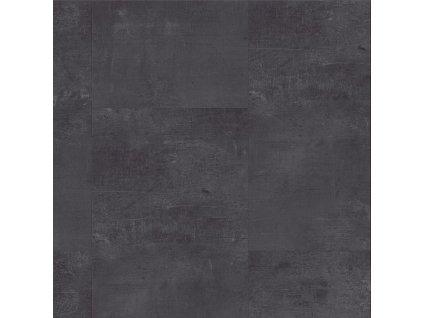 vinylova podlaha tarko fix 55 v 36094 zinek vintage cerny
