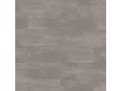 TARKO CLIC 30 V 23000 Kámen šedý