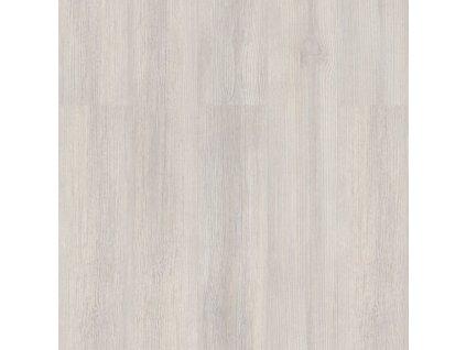 vinylova podlaha tarko clic 30 v 98013 scand drevo bile
