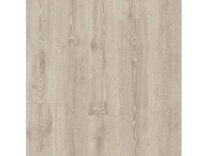 vinylova podlaha tarko clic 55 v 50101 dub scand stredne bezovy