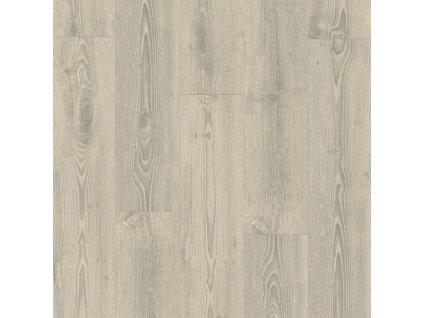 vinylova podlaha tarko clic 55 v 50102 dub scand tmave bezovy