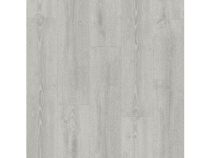 vinylova podlaha tarko clic 55 v 50104 dub scand stredne sedy