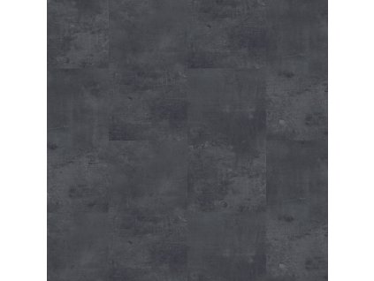 vinylova podlaha tarko clic 55 v 52094 zinek vintage cerny