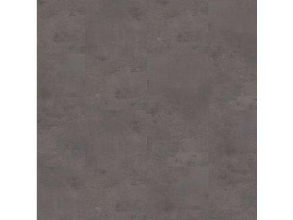 vinylova podlaha tarko clic 55 v 52095 zinek vintage rezavy