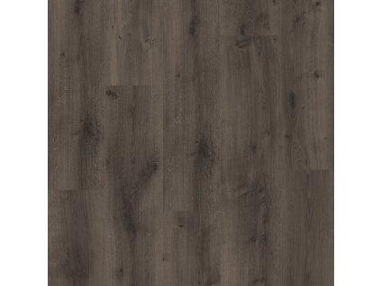 vinylova podlaha tarko clic 55 v 64121 dub rustic hnedy