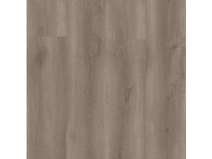 vinylova podlaha tarko clic 55 v 65112 dub conte hnedy