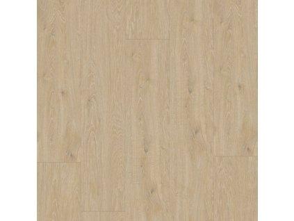 vinylova podlaha tarko clic 55 v 54051 dub lime