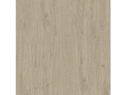 vinylova podlaha tarko clic 55 v 54052 dub lime sedy