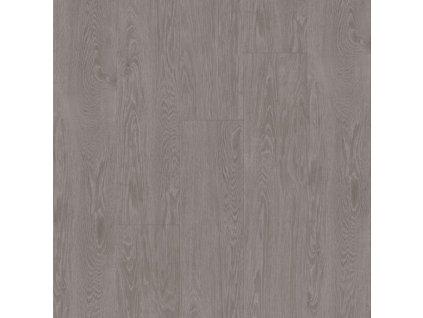 vinylova podlaha tarko clic 55 v 54054 dub lime tmave sedy