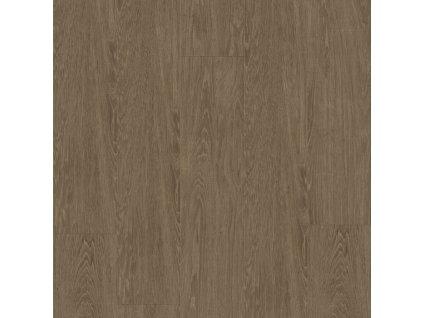 vinylova podlaha tarko clic 55 v 54055 dub lime hnedy