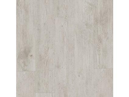 vinylova podlaha tarko clic 55 v 54154 borovice legacy svetla