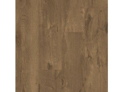 vinylova podlaha tarko clic 55 v 55058 dub alpine hnedy