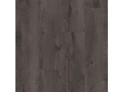 vinylova podlaha tarko clic 55 v 55060 dub alpine cerny