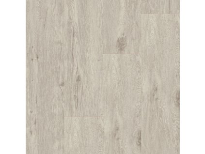 vinylova podlaha tarko clic 55 v 55061 dub alpine bily