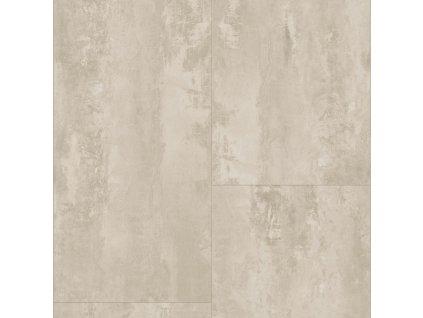 vinylova podlaha tarko clic 55 v 57158 beton hruby bily