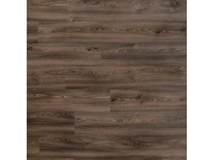 PURE Columbian Oak 996E