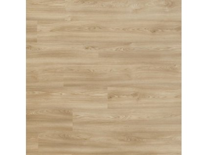 PURE Columbian Oak 261L