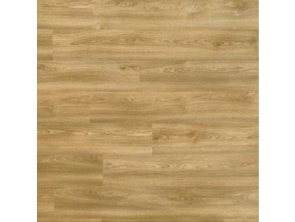 PURE Columbian Oak 236L