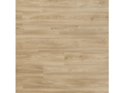 PURE Columbian Oak 261La