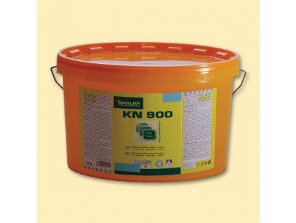 kn 900 4 kg l