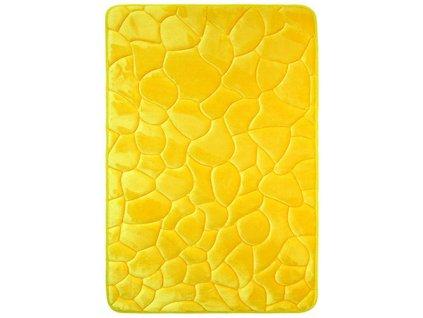 koupredloz 0133 yellow