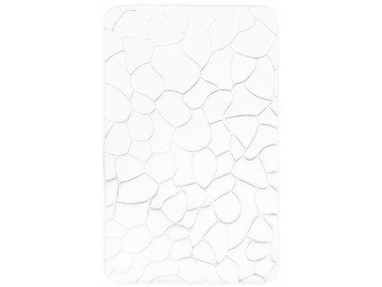 Koupelnová předložka 0133 white