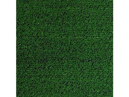 Umělá tráva GREENWAY 266