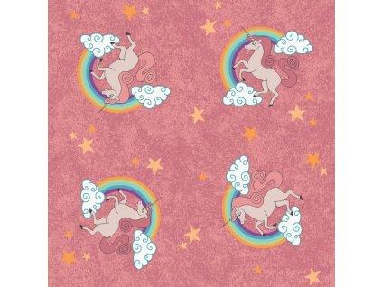 detsky koberec jednorozec silk 5238 sire 4m original.jpg 2