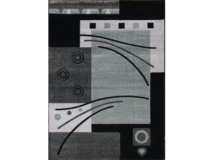 kusovy koberec jakamoz 1019 grey.jpg 2