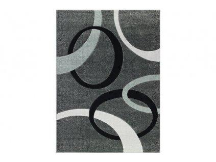 17354 kusovy koberec jakamoz 1352 grey