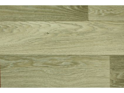 Fumed oak 169M