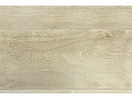 Texas oak 906M