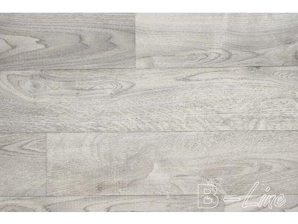 br blacktex white oak 979l 4 l