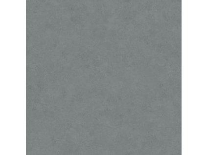 PVC PREMIER STONE 2859